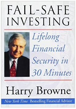 booktitle_browne